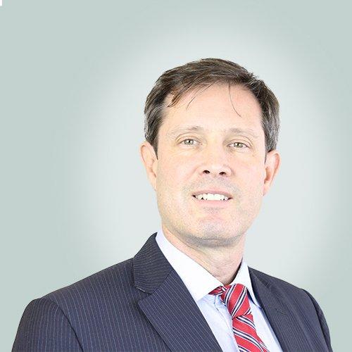 Peter Stock_President