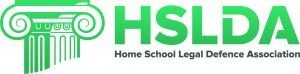HSLDA logo colour [JPG]-02