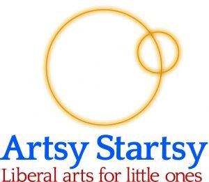libéral arts en français