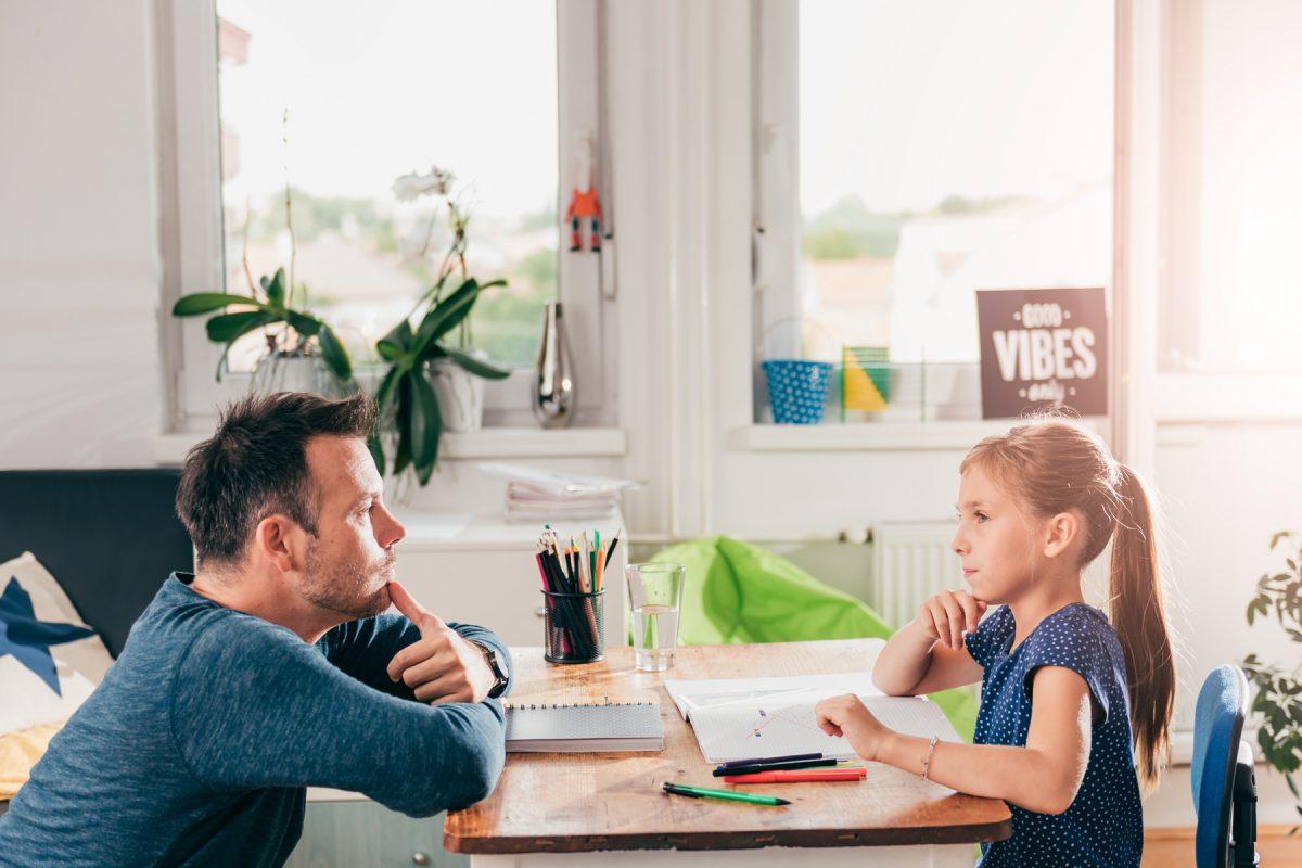 L'Institut Fraser publie au sujet de l'école-maison au Canada