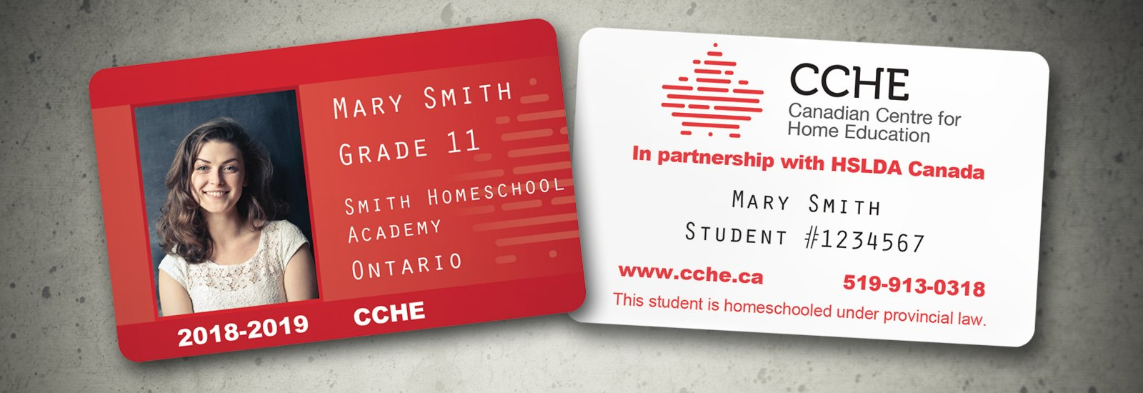 CCHE-Member-Cards-img