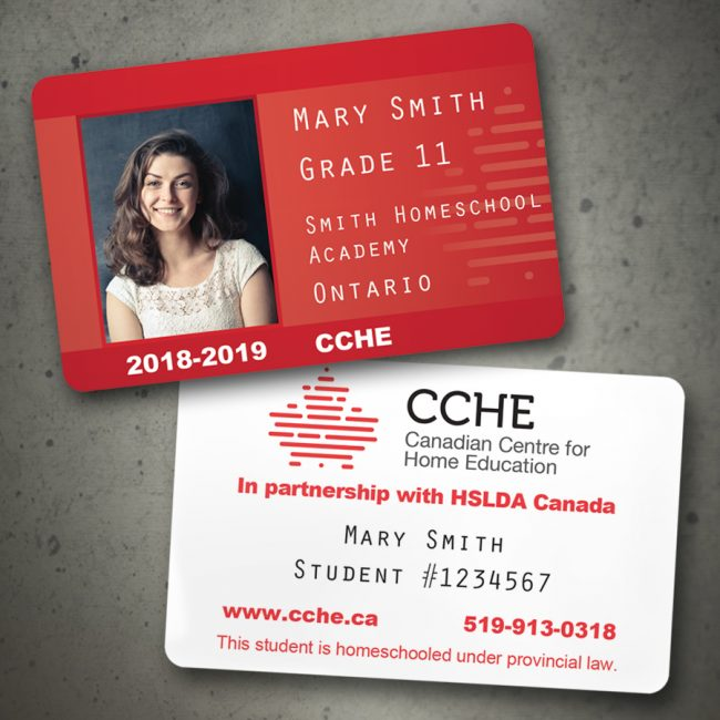 CCHE-Photo-ID-Cards-Section-Img
