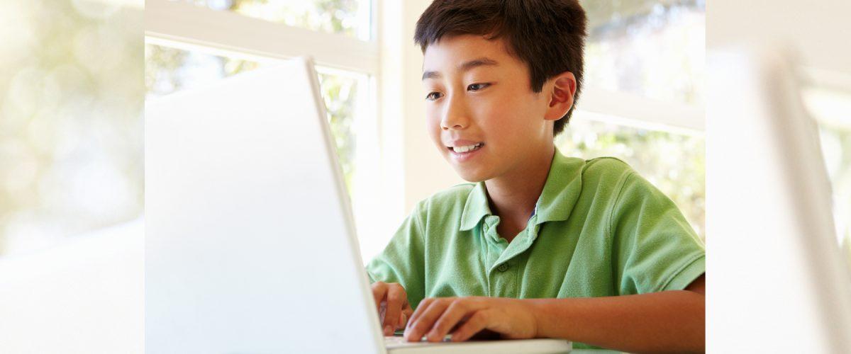 Educator Salman Khan: Using Technology to Enhance Learning