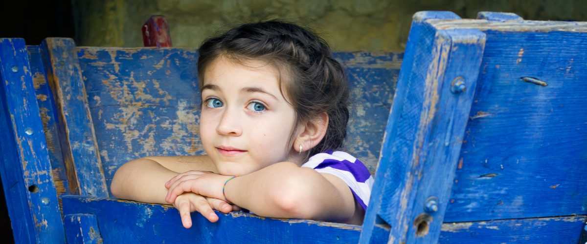 L'école-maison en Bulgarie : une volonté manifeste