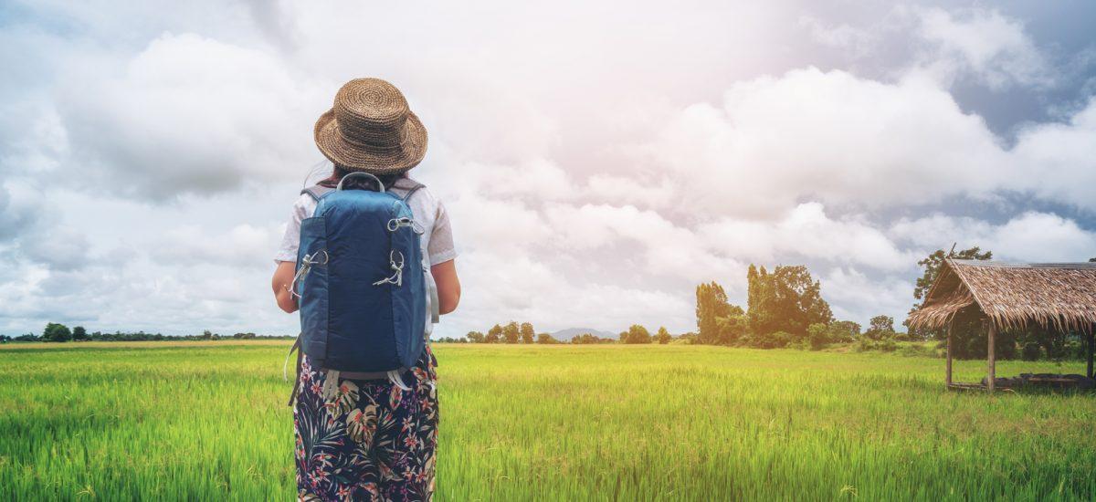 GHEX (Échange mondial sur l'éducation à la maison) 2020 : vue d'ensemble et d'avenir