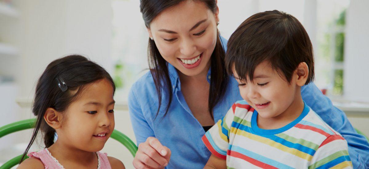 Global News Montreal: Choosing to Homeschool