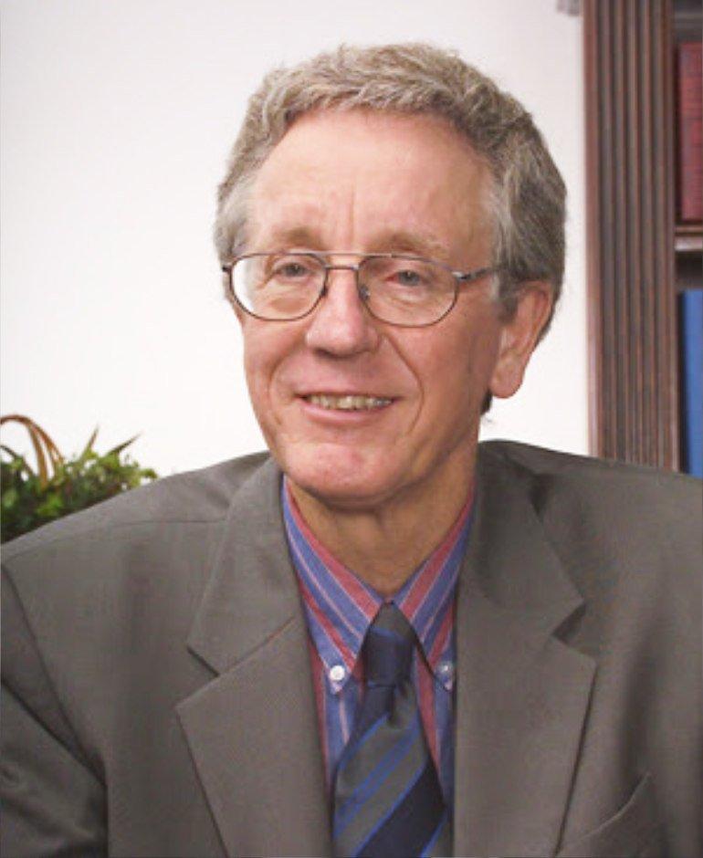 conf speakers john patrick