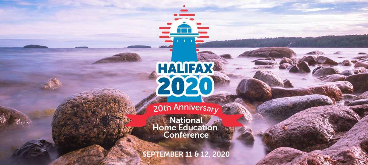 2020-National-Homeschool-Conference
